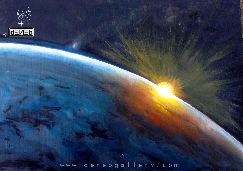 Planets  NASA Solar System Exploration